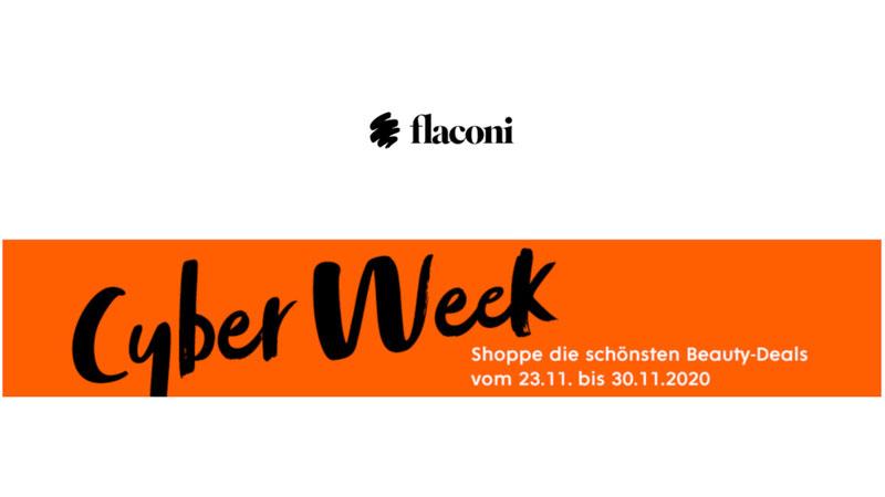 CheckEinfach | Bildquelle: flaconi.de