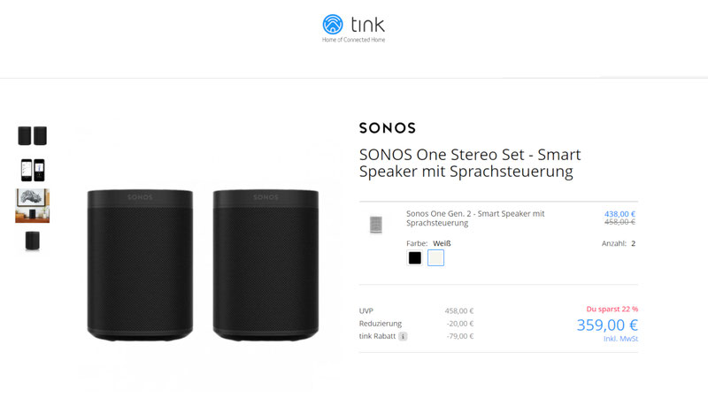 CheckEinfach | Bildquelle: tink.de