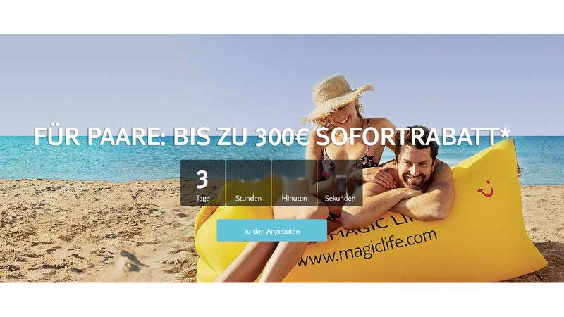 CheckEinfach | Bildquelle: MagicLife.de