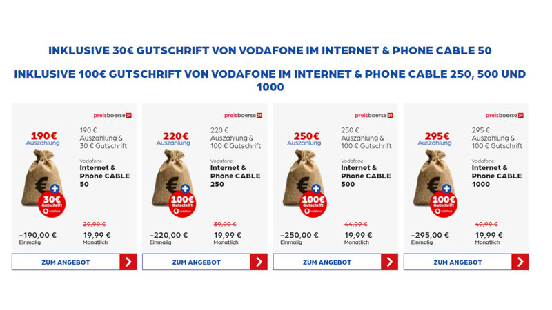 CheckEinfach | Quelle: preisboerse24.de