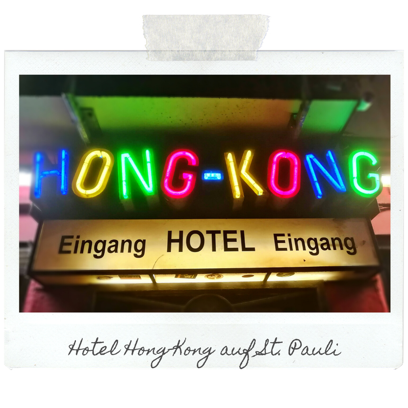 hotel hong kong, chinatown hamburg, st. pauli schmuckstraße, kieztour hamburg, kiez kapitän
