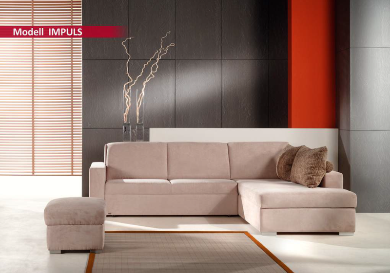 sedda impuls topsofa m bel zu spitzenpreisen. Black Bedroom Furniture Sets. Home Design Ideas