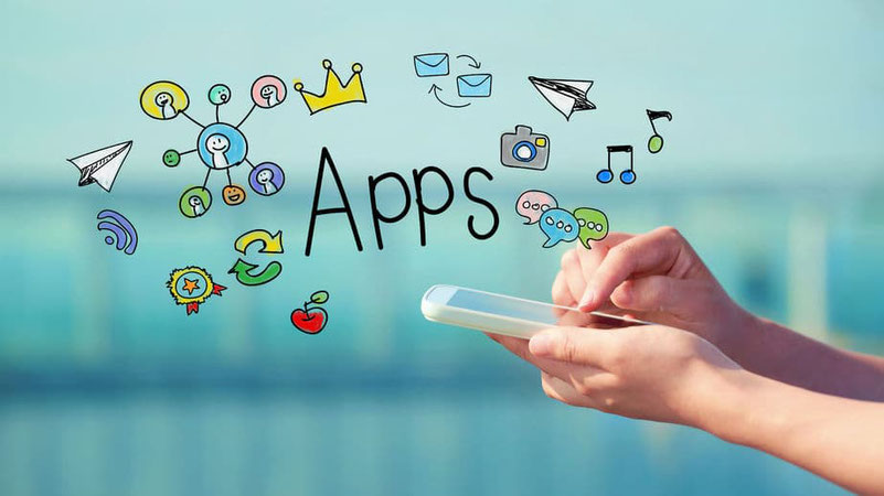 IELTS対策 おすすめアプリ