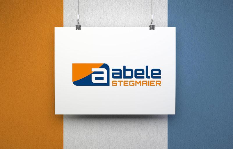 ABELE STEGMAIER GmbH