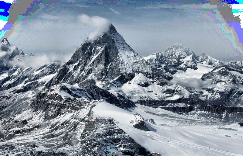 24 Mountain - Feng Shui by Master Nicole Finkeldei