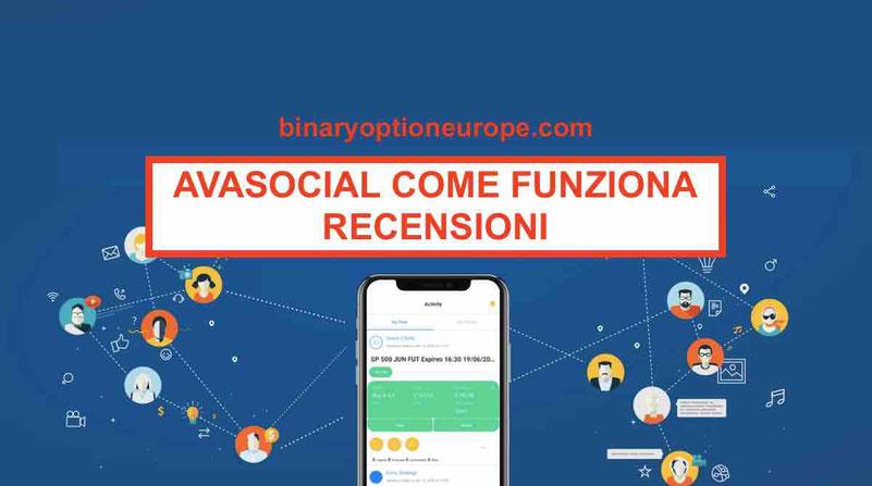 Avatrade AVASocial Copy Trading social trading – ZuluTrade