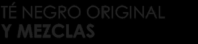 Té online Tea Salud Almería. Tienda de Té en Almería.