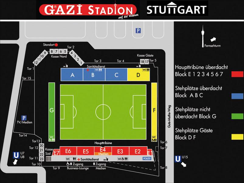 Quelle: http://www.stuttgarter-kickers.de/shop/vorverkauf-und-tageskarten