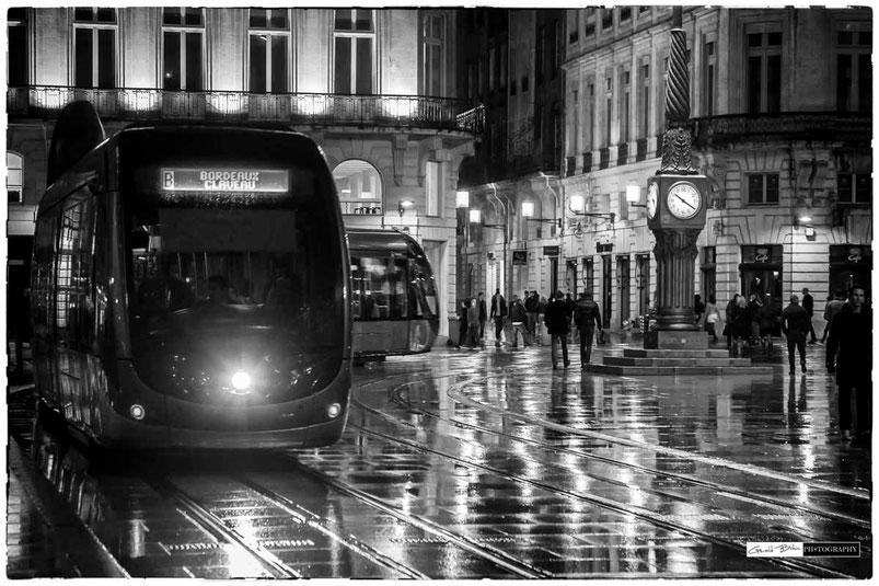 Petit tram