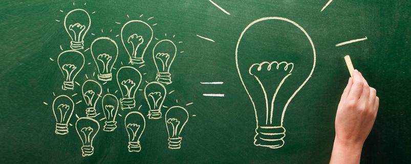"""Scopri gli ERRORI più comuni nella conduzione della Classe ed impara nuove strategie pratiche per """"gestire"""" i tuoi Studenti"""