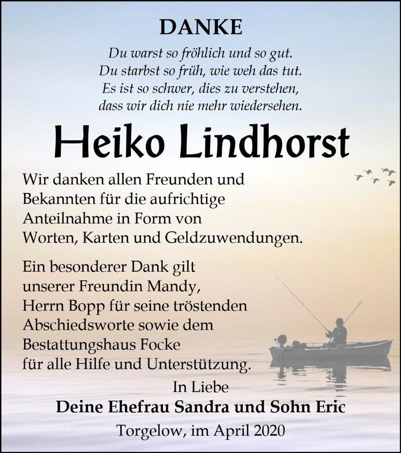 Bestattungshaus Focke-Danksagung-Heiko-Lindhorst-Angler-Bestatter-Focke