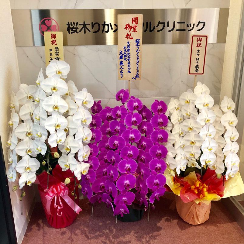 京都市下京区四条烏丸にメンタルクリニックを開業しました