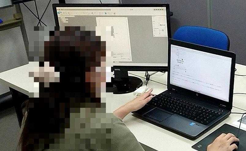 大阪府 ニテコ図研 CADCIL Fusion 360 オートデスク認定資格プログラム ユーザー試験