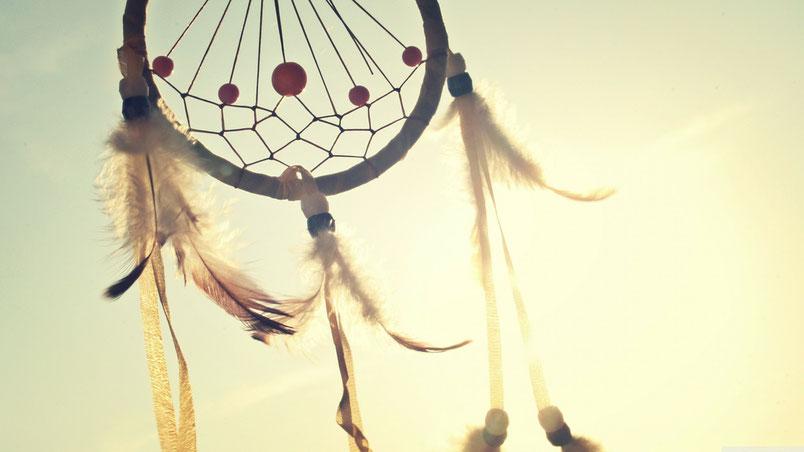 Die vier indianischen Gesetze der Spiritualität für ein ganzheitlich gesundes und glückliches Leben #Spiritualität #Seele #Lebensgesetze #ganzheitlich #Weisheiten
