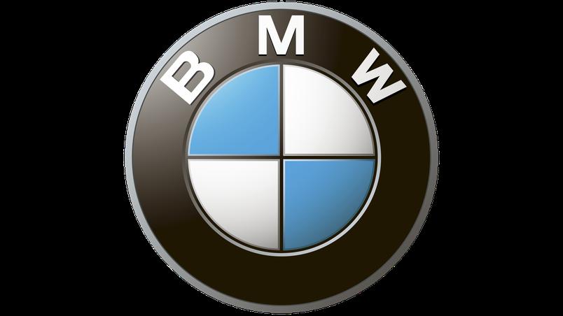 BMW Motorradverleih in Ötztal, Tirol