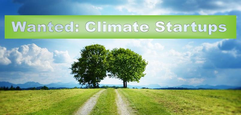 Der Weg zum nachhaltigen Unternehmen