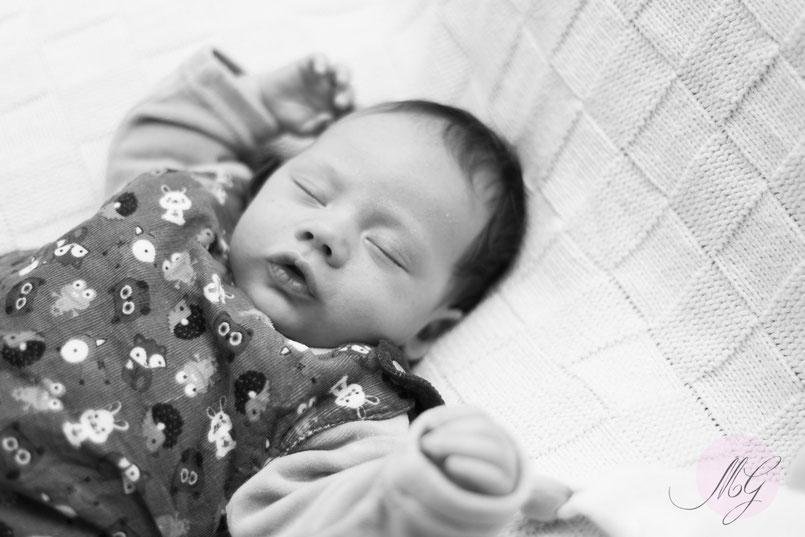 Babyfotos, Jasmin, Baldauf, Bad kreuznach, Lahnstein, Fotograf