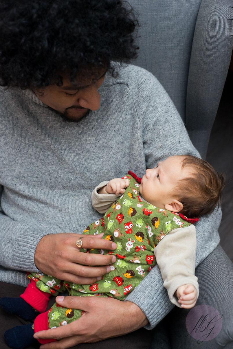 Babyfotos, Fotograf, Bad Kreuznach