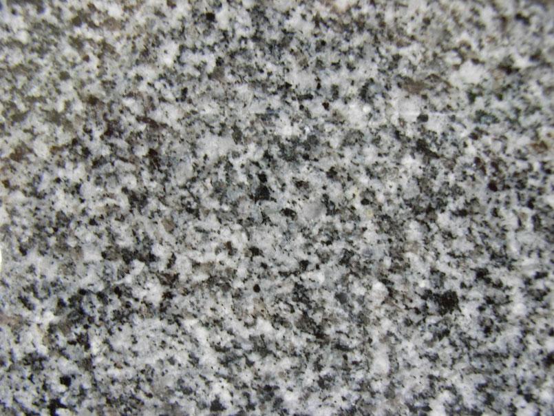 中国黒龍江省G-1704(k-12) 艶もち、硬さ、吸水率の低さ、中国最高級石材  石質価格共におすすめ石種 当店NO,1 吸水率:低い 硬度:高い 同じ黒龍石でG-1790は錆が出やすいので注意。