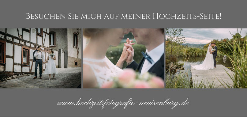 Hochzeitsfotograf Neu-Isenburg - Fotograf Neu-Isenburg - Banner Hochzeitsfotos Neu-Isenburg
