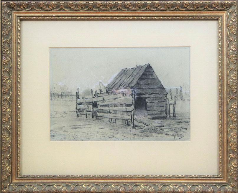 te_koop_aangeboden_een_kunstwerk_van_de_kunstschilder_anton_mauve_1838-1888_haagse_en_larense_school