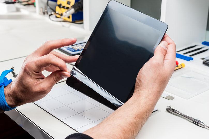réparation Apple Samsung iPhone iPad Antony 92 hauts de seine ile de france
