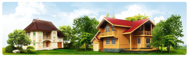 продать, купить Квартиру в Одессе или сдать в аренду квартиру