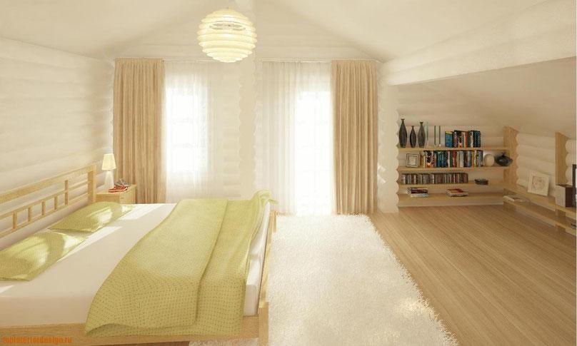 Снять жилье в Одессе долгосрочно (долгосрочная аренда квартир, снять квартиру долгосрочно)
