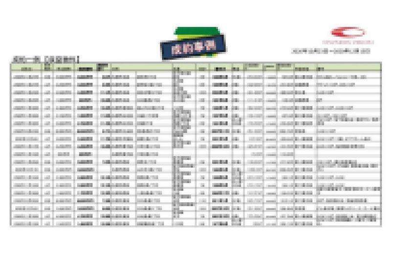 2020.12.21【成約事例】収益物件 モザイク済