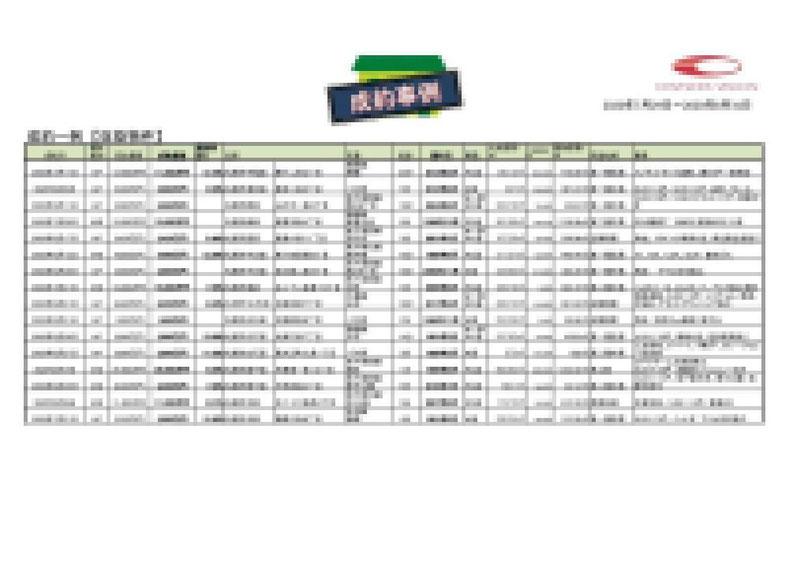 2020.08.31【成約事例】収益物件 モザイク済