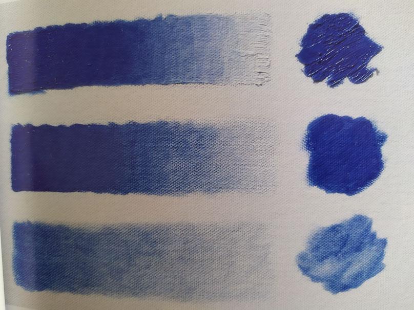 peinture-huile-fondamentaux-degrades