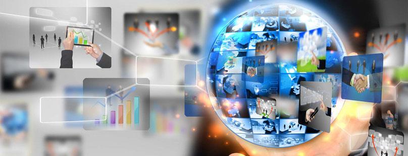(Продвижение Сайтов Одесса)-поисковая-оптимизация-сайта, раскрутка сайтов Одесса, оптимизация сайтов, интернет продвижение, seo оптимизатор, создание и раскрутка сайта, seo Украина, быстрая раскрутка сайта, создание сайтов Одесса недорого
