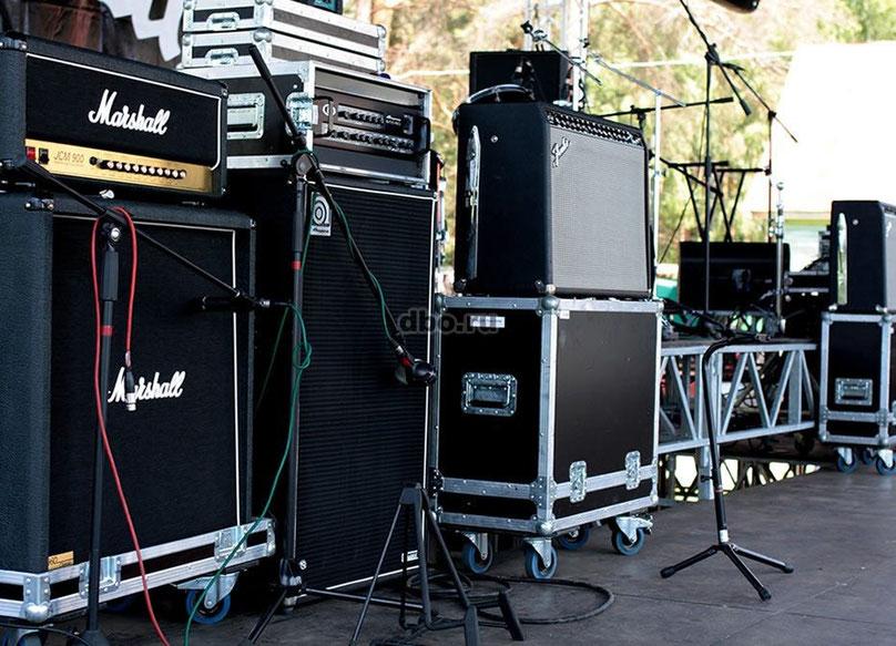 аренда звуковой аппаратуры Одесса, аренда аппаратуры для мероприятий, аренда музыкального оборудования Одесса, аренда звукового оборудования Одесса