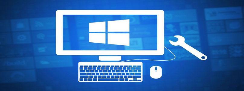 Ремонт Компьютеров и Ноутбуков Одесса на дому, цена, недорого. Сервисный центр компьютеров, установка windows, мастер по ремонту компьютера, чистка компьютера от пыли. замена термопасты, детали и комплектующие для компьютера в Одессе