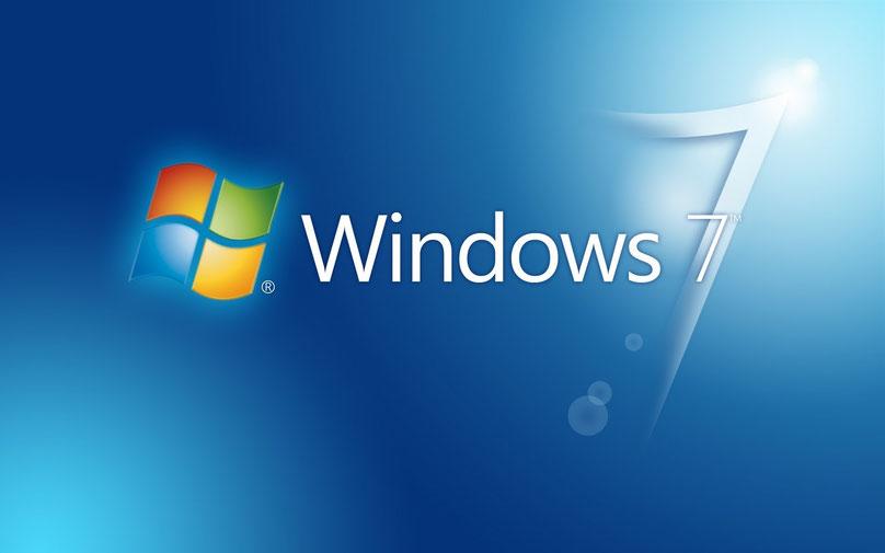 установка windows Одесса цена, сколько стоит установка винды, стоимость установки windows 7 Одесса, установка windows на дому
