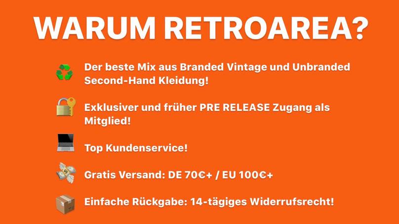 Chiemsee Second Hand Dein Online Shop Fur Vintage Kleidung Aus Augsburg Deutschland