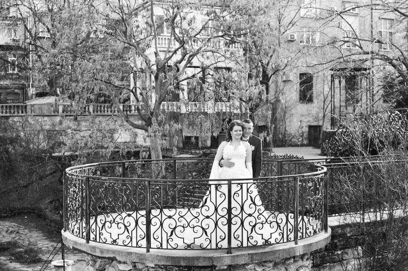 Фотограф на Свадьбу Одесса - Свадебный Фотограф Одесса, цена, стоимость, недорого