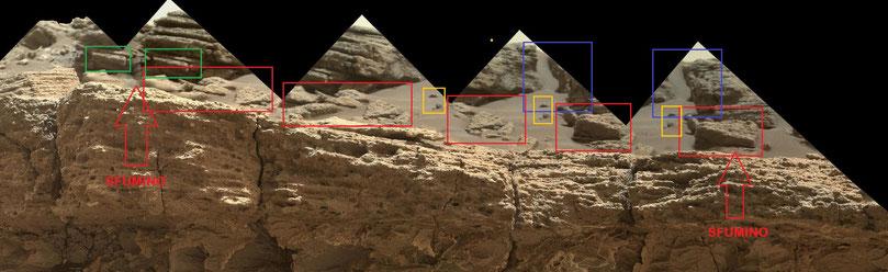 Image Credits: NASA/JPL-Caltech/MSSS (con pasticcio grafico di Tetricus)