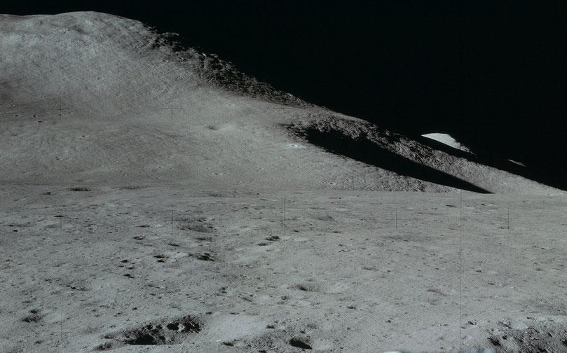 Image Credits: NASA