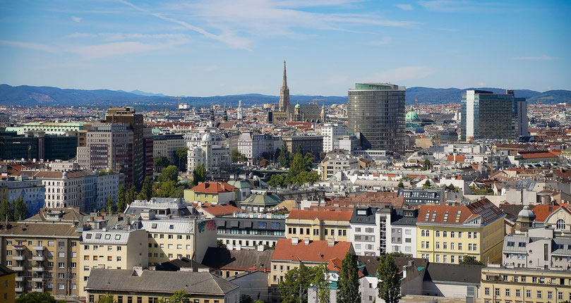 Umzugsfirma Österreich, Umzugsfirma Wien, Auslandsumzug, internationaler Umzug, Umzugsservice Wien, Umzugsunternehmen Österreich, Umzugsunternehmen Wien