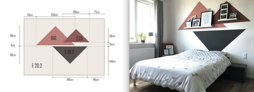 Raumaustattung-Innenarchitekt-Farbdesign-Materialkonzept-Interior-Design-Möblierung
