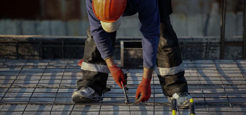 курсы бетонщика, курсы бетонщик арматурщик, курсы по бетону, обучение бетонщиков, строительные курсы Одесса, строительные курсы обучение, курсы строительных специальностей Одесса