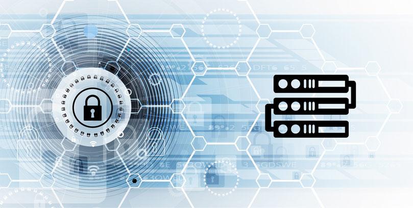 """einfach, mieten, Informatik mieten, """"IT mieten"""", Hardware, Software, Service, """"mieten statt kaufen"""", NAS, Netzwerkspeicher"""