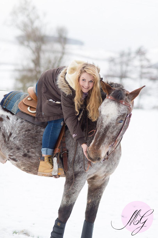Fotograf, Guldentagl, Jasmin, Baldauf, Pferdefotos, Pferdefotografie