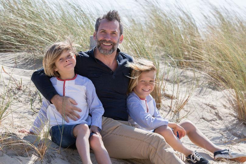 Krankentagegeldversicherung dein Schutz für dich und deine Familie