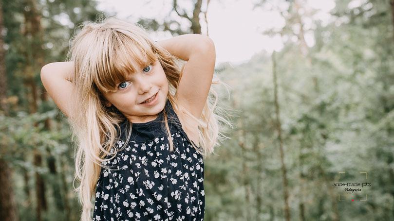 sarreguemines photographe enfant