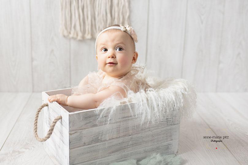 sarreguemines photo bebe studio douceur