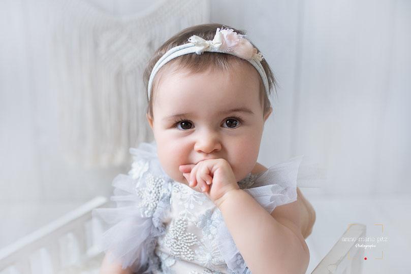 sarreguemines photographe bebe