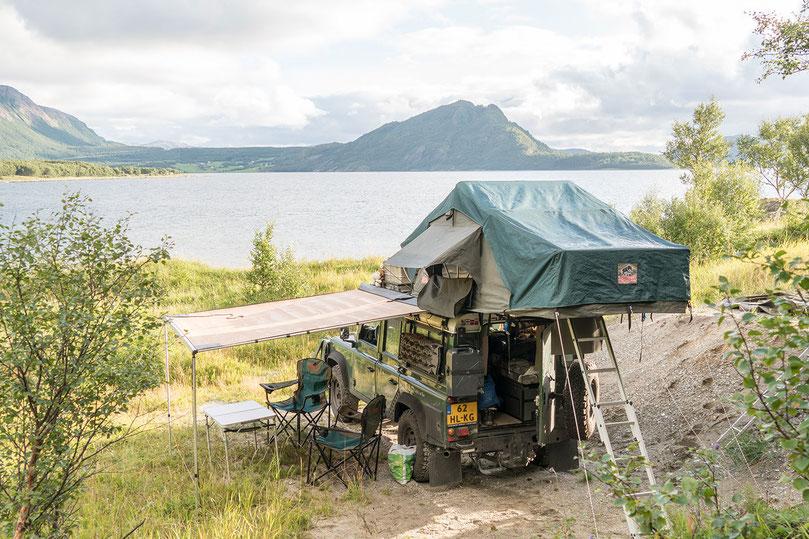 Reisgenoot gezocht voor roadtrip Zuid-Amerika, Afrika of zijderoute naar India en Azië