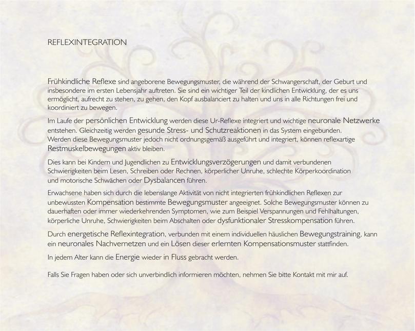 Bild Thema Energetik und Verlinkung zur Ebene Jürgen Fischer HP Speyer